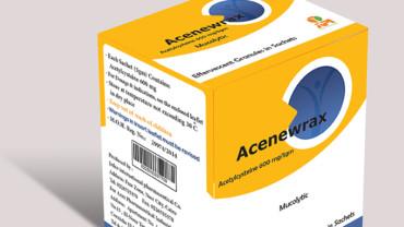 Acenewrax-Acetylcysteine-Mucolytic-600