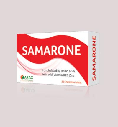 Samrone