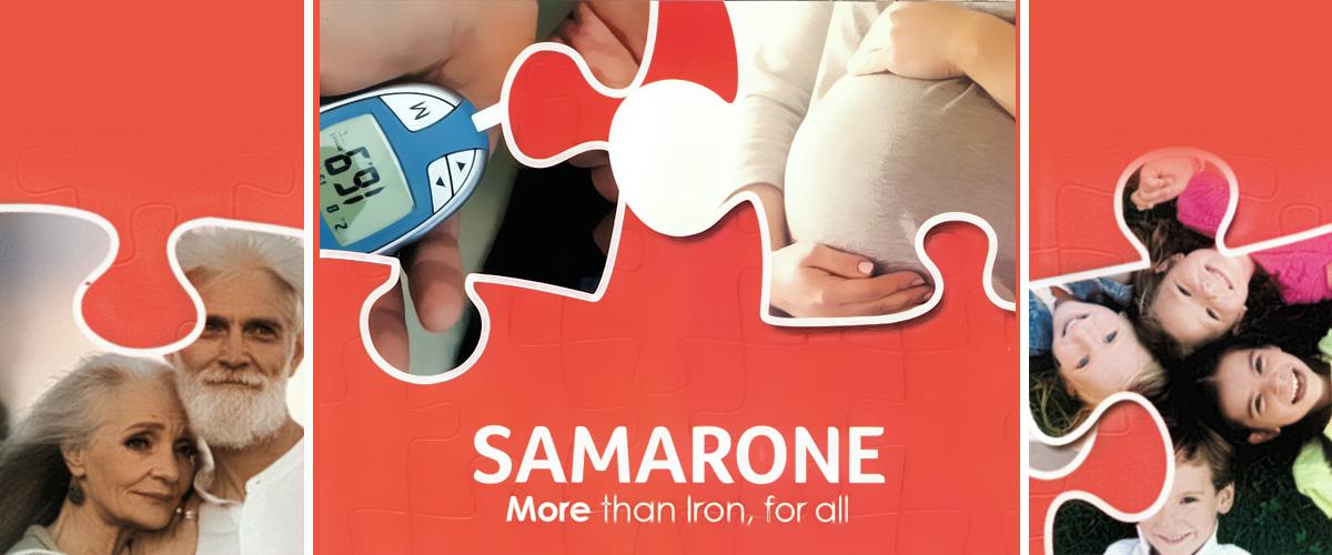 SamarONE